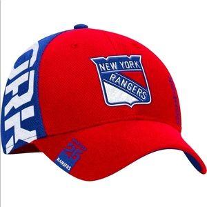 Reebok Men's 2016 NHL Draft Flex Fit Hat